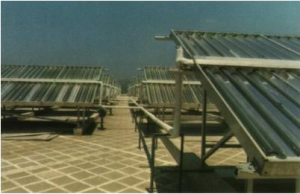 collegesolar