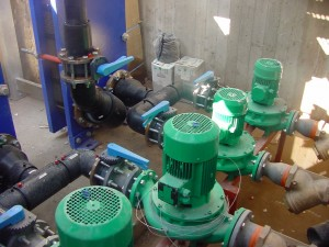 ΥΔΡΑ_water pumps